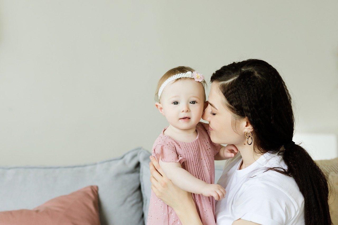 Czy warto i jak wychować dwujęzyczne dziecko?