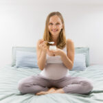 Zachcianki w ciąży? Zobacz 7 przepisów, które ułatwią Ci przetrwanie