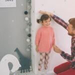Metryczka dla dziecka- jak ją zrobić samodzielnie?